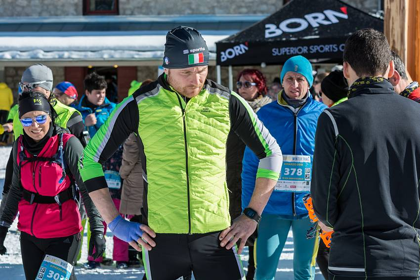 Dolomiti Winter Trail atleti #31c93 - 303,2,378