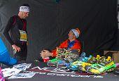 Lavarone Nortec Winter Trail Giacomo Meneghello GM 17 5344