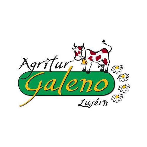 AgriturGaleno