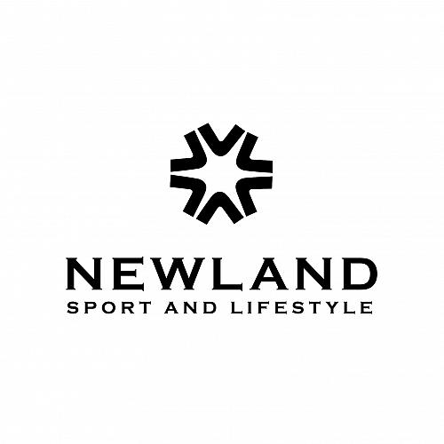 NewlandW