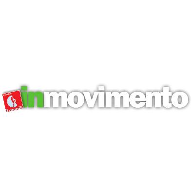 In movimento