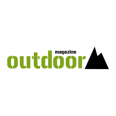 OutdoorMagazine
