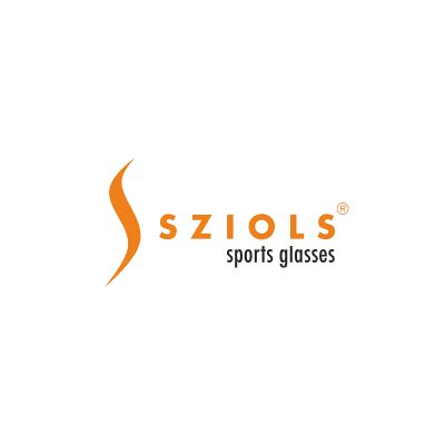 Sziols Sport Glasses