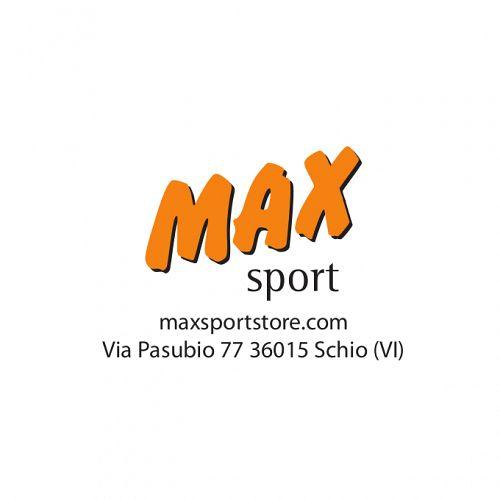 maxsportstore indirizzo